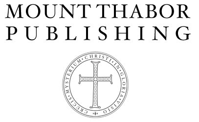 Mount Thabor Publishing