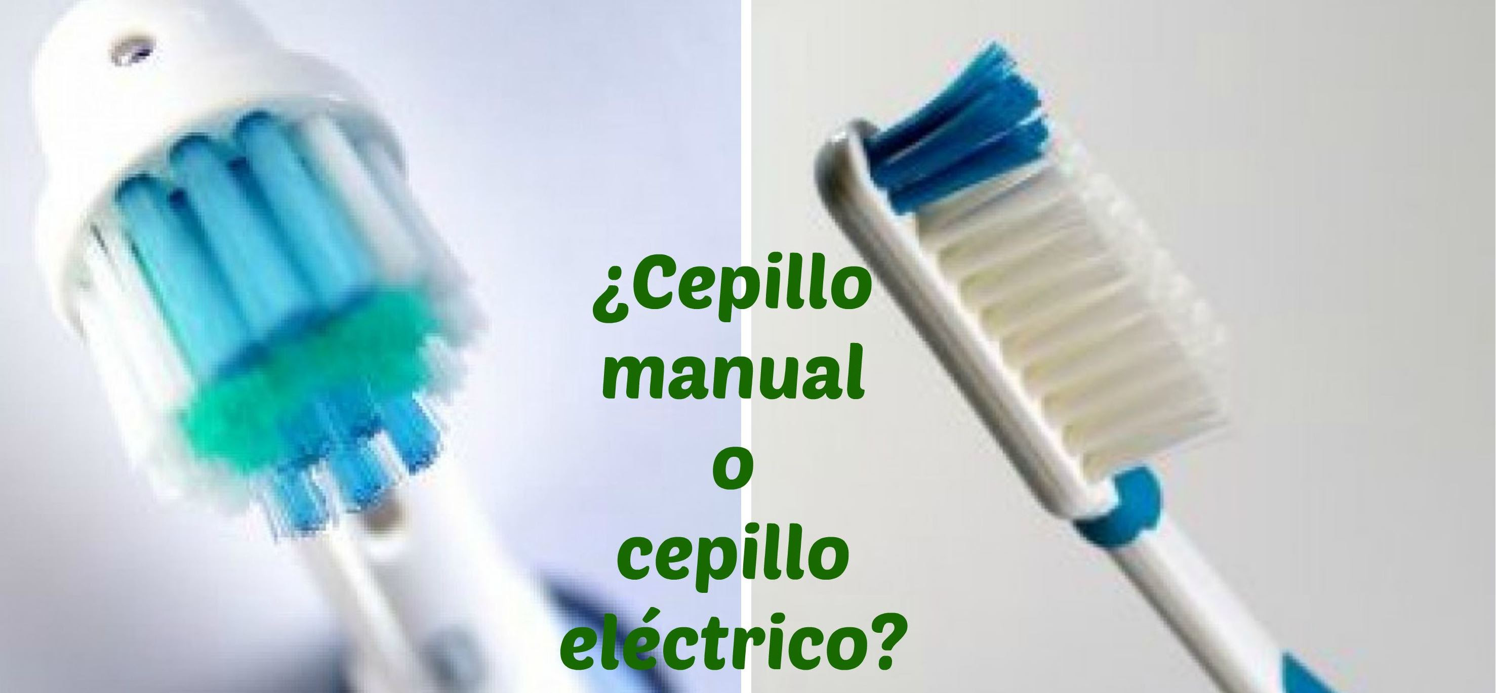 cepillo electrico, higiene bucal, cepillo dientes eléctrico, blogger alicante, solo yo, blog solo yo, blog salud, beauty blogger, beauty youtuber,