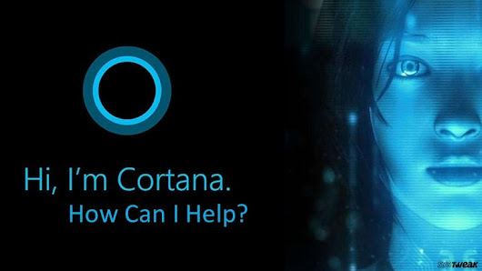 How to Configure and Use Cortana on Windows 10