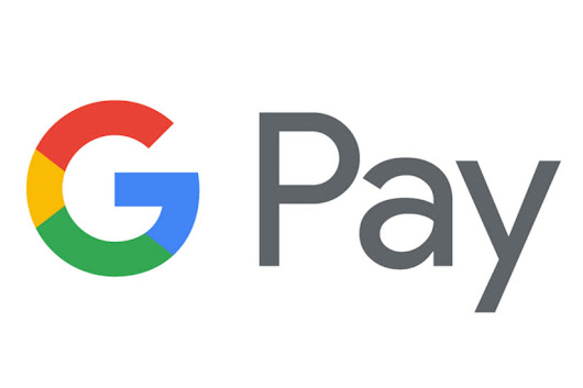 Android Pay and Google Wallet now known as Google Pay