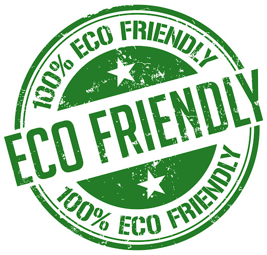 Eco-Friendly Customer Preferences Set to Disrupt US Chemical Industry - Industrial Chemical Blog