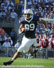 2010 Penn State vs Temple-24