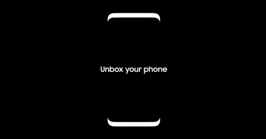 Galaxy UNPACKED 2017 | Events – The Official Samsung Galaxy Site