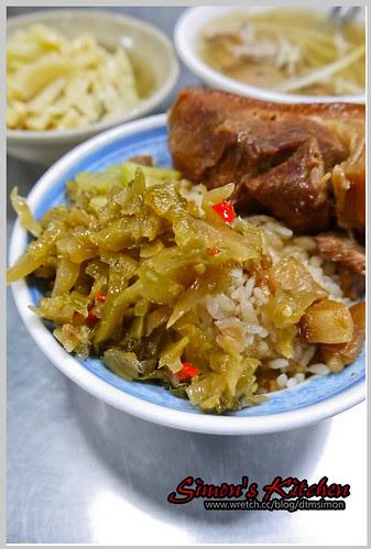 李海魯肉飯09