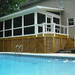 Raleigh Screen Porch and Deck Builder | Pro-Built Construction