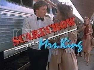 photo Scarecrow_and_Mrs_King.jpg