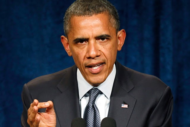 Obama Authorizes Extension of Non-Grandfathered Individual Plans for One Year