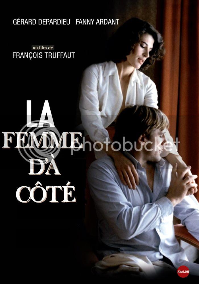 photo aff_femme_a_cote-01.jpg