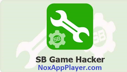 SB Game Hacker APK Download OFFICIAL: Install SB Game Hacker!
