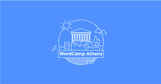 Two Camps, One Word - Pressidium® Managed WordPress Hosting