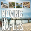 Moving to Naples: The Un-Tourist Guide