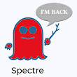 Researchers Discover a New Variant of the Spectre Vulnerability Raising Renewed Concerns