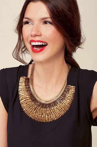pegasus-necklace-shown-modeled