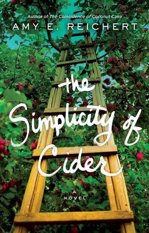 Image result for the simplicity of cider
