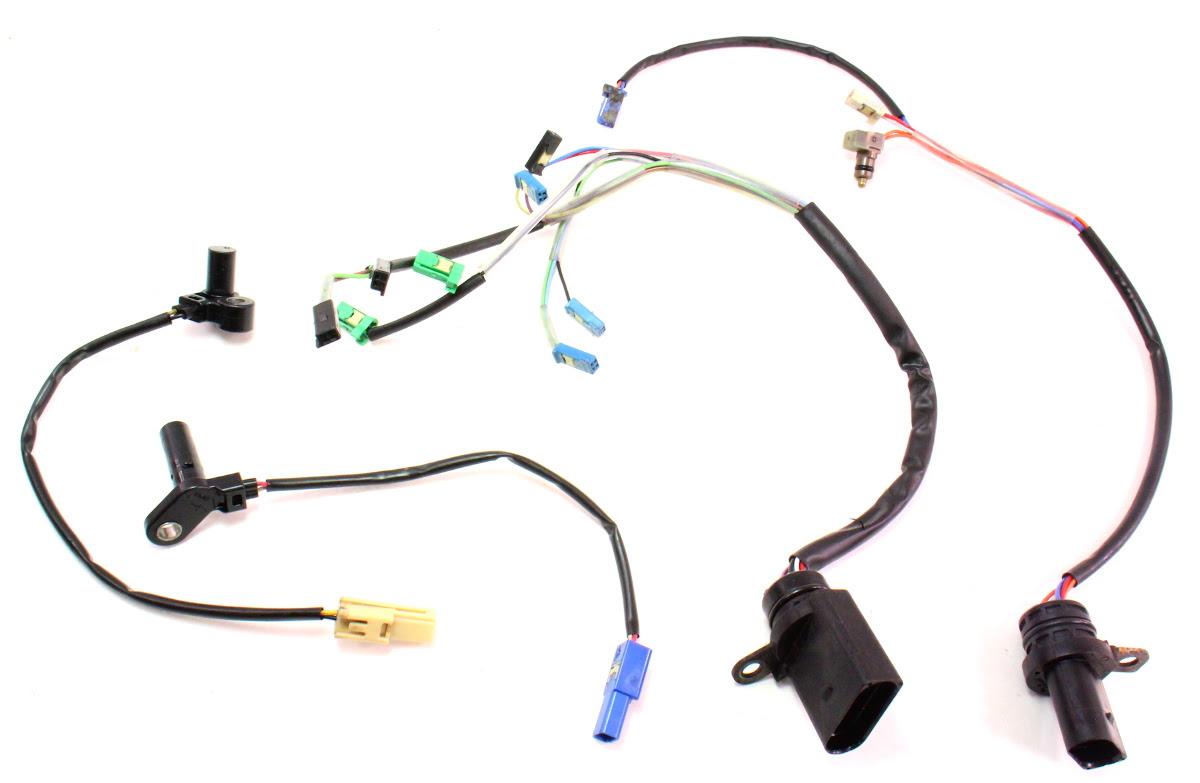 14 Elegant Jvc Kd Sr61 Wiring Diagram
