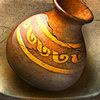 Let's Create Pottery Cheats
