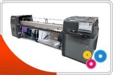 mesin  media artindo grafika printing