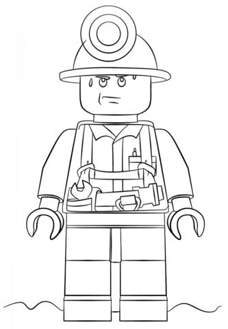 lego friends figuren zum ausmalen - malvorlagen