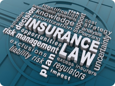 Professional Indemnity Insurance from Henderson Insurance ...