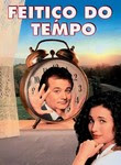 Feitiço do tempo | filmes-netflix.blogspot.com.br