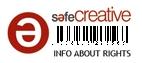 Safe Creative #1306195295566
