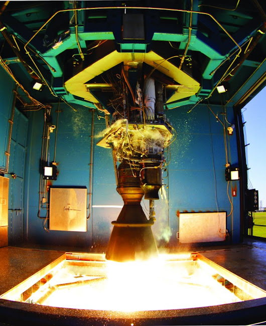 Despite Merlin Engine Testing Anomaly SpaceX Forges Ahead With Ambitious Year End Launch Schedule Commencing Nov. 15 - Universe Today