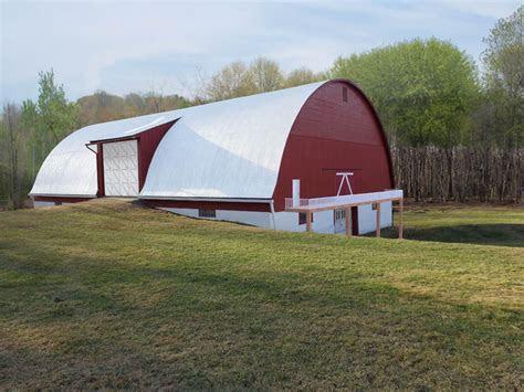 The Farm on the Ridge   Hooversville PA   Rustic Wedding Guide