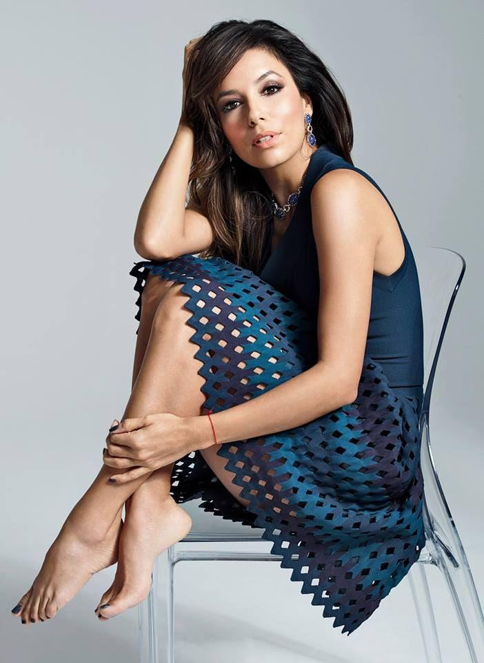 Eva Longoria : Latina (October 2014) photo Eva-Longoria-by-John-Russo-for-Latina-Magazine-October-2014-2.jpg