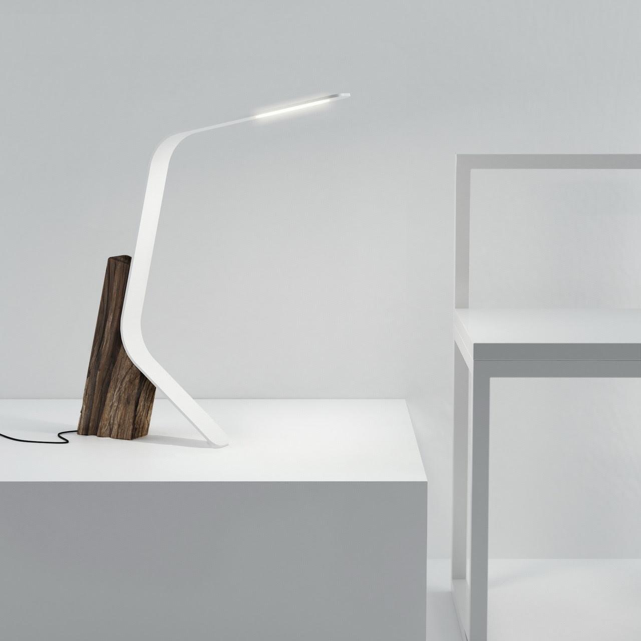 wallpaper zaha hadid. Black Bedroom Furniture Sets. Home Design Ideas