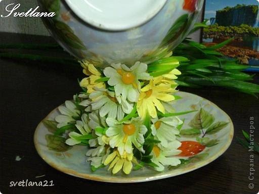 цветочная чашка (24) (512x384, 41Kb)