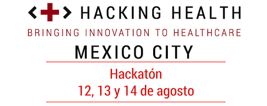Hackatón de Hacking Health CDMX - Boletia