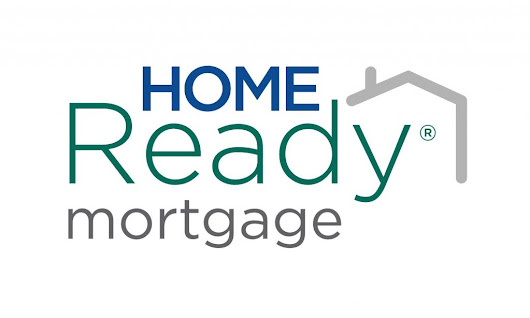 What is Fannie Mae's HomeReady Program? - Mortgage 1 Inc