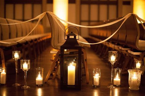 Wedding Decor Ideas : Holy Wish Lanterns For Weddings For