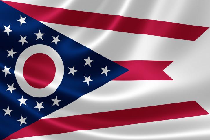Ohio Massage Therapist Requirements