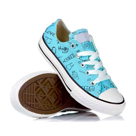 dental sneakers shes converse shoes dental