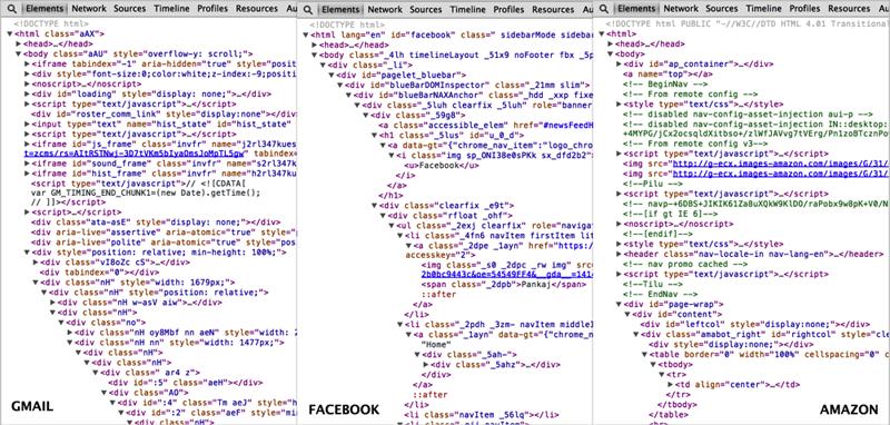 ProjectX.ID: Web Component & Polymer #1 : Pengenalan