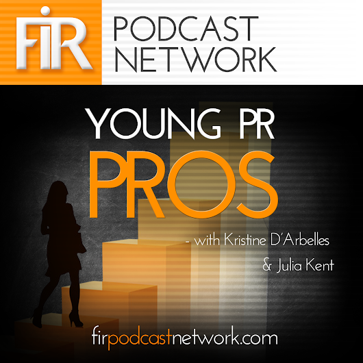 #103: The Importance of Real-World Projects in School - FIR Podcast Network