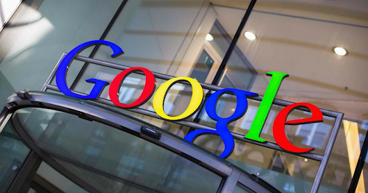 The screw tightens on Google as holding groups advise advertisers to reassess the risks