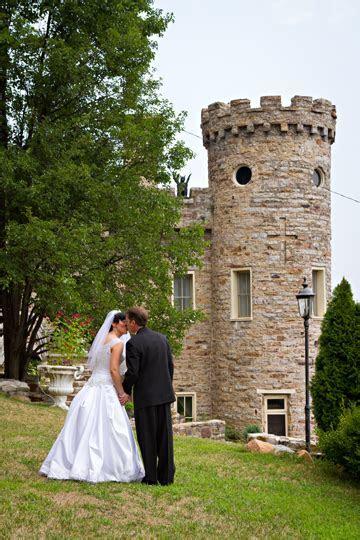 Yesterday?s Wedding at Berkeley Castle