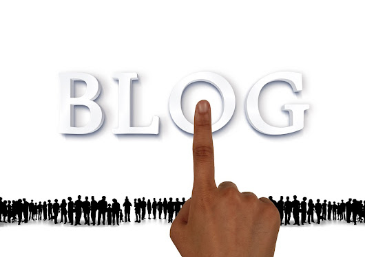 Tips para crear un blog interesante