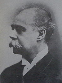 José Clemente Paz.jpg