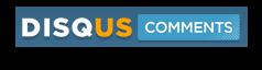 DISQUS Comments   Tools for mobilitet