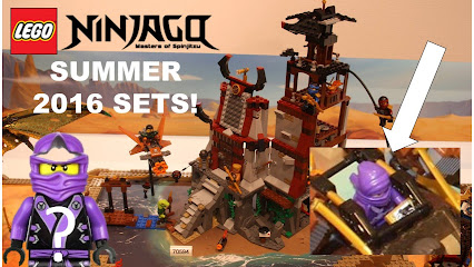 Lego Ninjago Playsets Community Google
