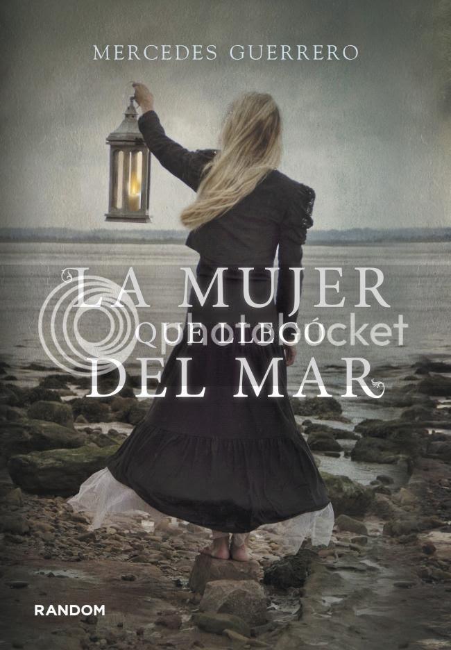 photo La-mujer-que-llegoacute-del-mar_zps14d912c5.jpg