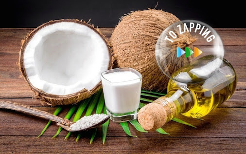 jabones naturales de coco