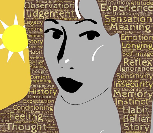 How Language Shapes Our Thoughts - Language Trainers USA Blog