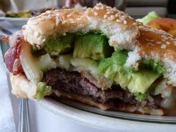 avocadoburger2.jpg (54689 bytes)