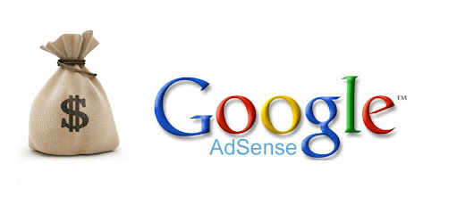 List Building to Increase AdSense Profits
