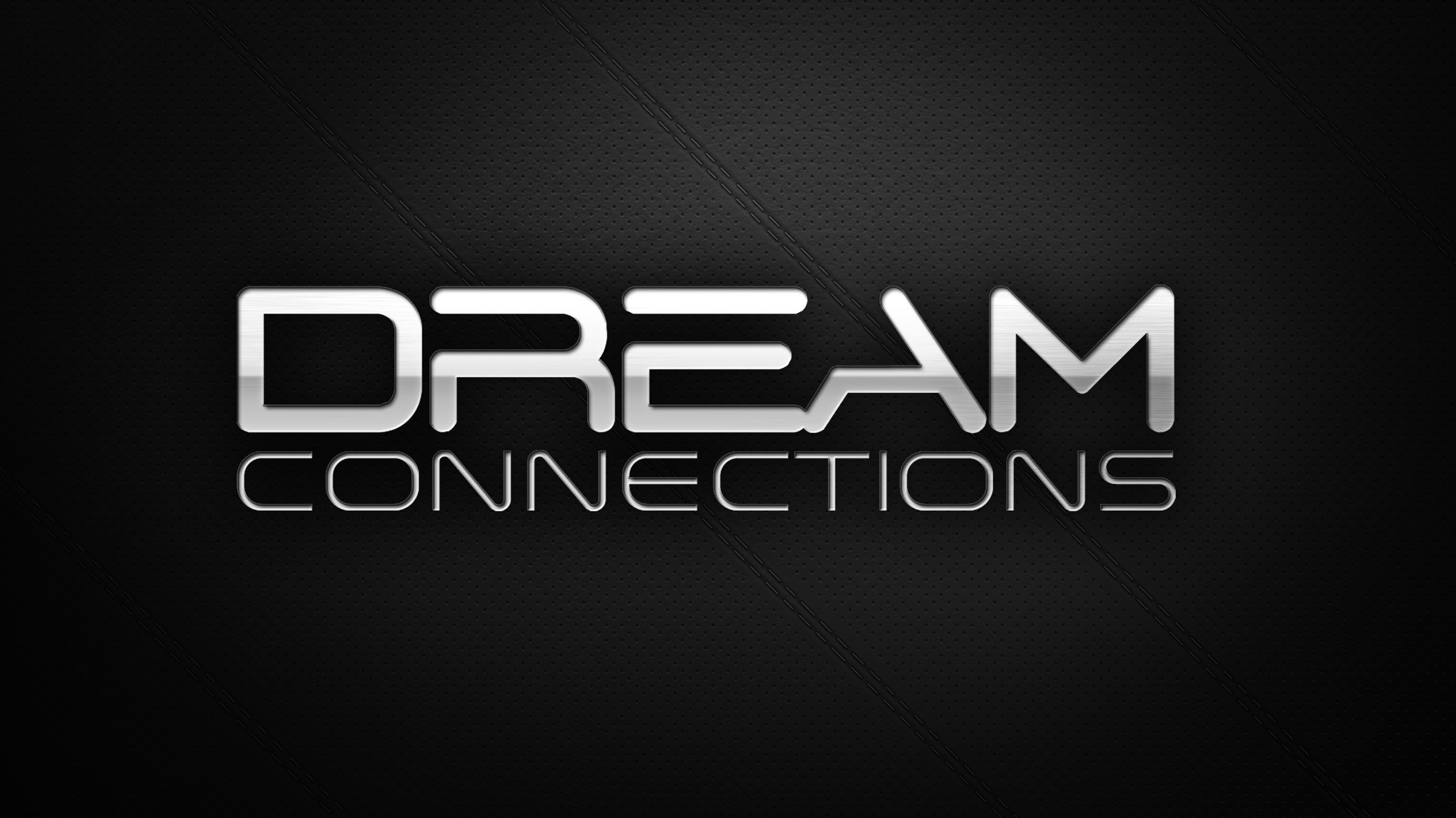 Image result for dream connections