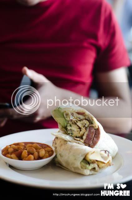 photo sasa-fine-foods-6089_zps311d509b.jpg
